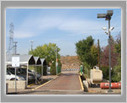 Motor Vehicle Scale Denver CO: Truck Scales, Commercial Vehicles | Rv Sewer Dump Co | Scoop.it