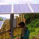 Sunlabob Delivers by Bringing Energy and Light to the Developing World | CleanTechies Blog - CleanTechies.com | Sustainable Futures | Scoop.it