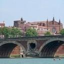 ECLAIRAGE - Toulouse installe un lampadaire à concentration solaire - Enviro2B | Actualités du secteur de l'énergie | Scoop.it