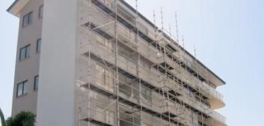 Scaffolding Hire | Scaffolding for hire, including aluminium scaffolding, mobile scaffold and other access scaffolding | Brisbane | Scaffolding Hire in Australia | Scoop.it