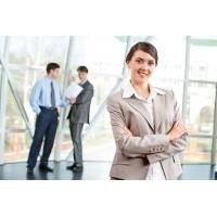 Secretary Courses | PA Training | Admin Training Courses | Microsoft Office Training | PA Courses London | Scoop.it