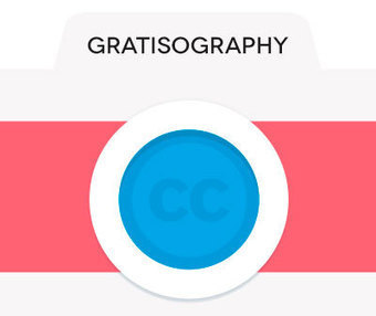 Free high-resolution pictures on Gratisography | Technologies numériques & Education | Scoop.it