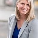 Social media vet Shauna Causey leaves Nordstrom for Decide.com | Entrepreneurship, Innovation | Scoop.it
