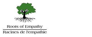 What is roots of empathy?   focusing_gr   Scoop.it