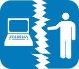 Brecha digital | TIC-Secundaria | Scoop.it