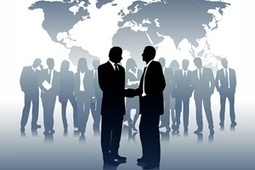 Managing B2B Customer Data: Who Is a Customer, Anyway? | Cross-canal BtoB | Scoop.it