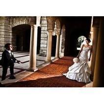 Secrets of Being a Good Wedding Photographer | Perth Wedding Photographers | Scoop.it