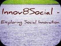 50+ Fellowship Programs for Social Innovators | Innov8Social - Exploring Social Innovation | Nonprofit jobs | Scoop.it