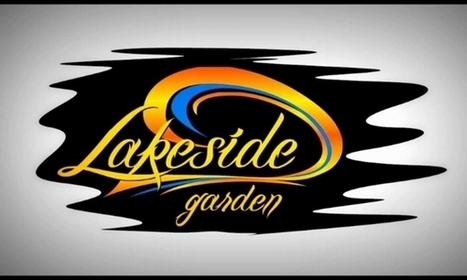 Lakeside Garden | Artev Global Bodrum'de TV Euro D ve ATV | Scoop.it