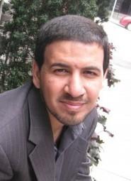 Exiled Libyan psychiatrist returns to heal the hidden wounds of war - Latitude News | News from Libya | Scoop.it