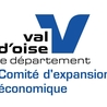 CEEVO Val d'Oise