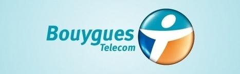 Bouygues Telecom : jusqu'à 21 Go de data en 4G grâce au forfait Sensation - Phonandroid | publicités trompeuses | Scoop.it