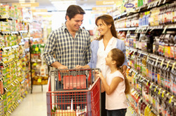 Online grocery shopping: A real fun for busy people | Online Shopping in India | Scoop.it