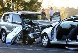 Claim For Your Tragic Road Traffic Accidents | Removals | Scoop.it