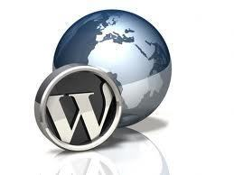 How To Speed Up Your WordPress Site | Internet Marketing(ppc,seo, smo) | Scoop.it