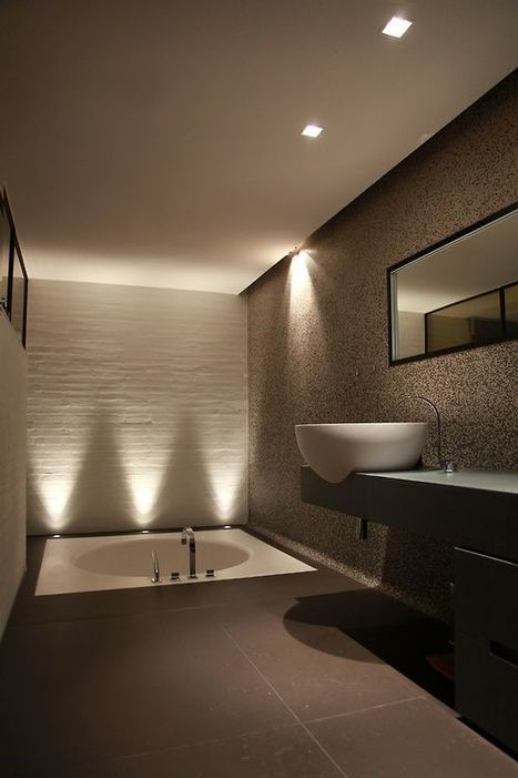 Things to Consider While Looking for Ceiling Panels | Do Home Improvement Yourself | Scoop.it