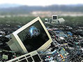 Yale Environment 360: Record Amount of E-Waste Generated Globally in 2014, Report Finds | Sustainable Futures | Scoop.it