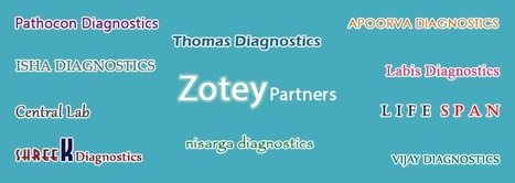 Diagnostic Centres in Bangalore | Labs in Bangalore - Zotey | kitchen sinks | Scoop.it