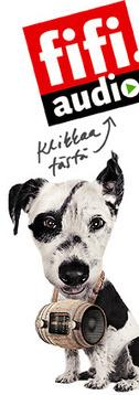 Fifi : Eläinoikeusaktivistit kampanjoivat sikatilakuvaajien puolesta   Eläinten syömisestä   Scoop.it