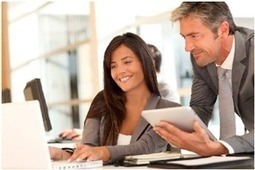Top business applications every employee should leverage | Legal Technology | Scoop.it