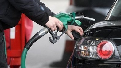Petrol prices 'continue to fall' | BUSS4 General Research | Scoop.it