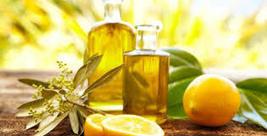 Les bienfaits de l'huile essentielle de Citron | Huiles essentielles HE | Scoop.it