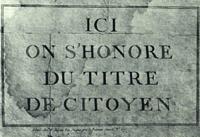 Notes et Archives 1789-1794 | Ressources d'autoformation dans tous les domaines du savoir  : veille AddnB | Scoop.it