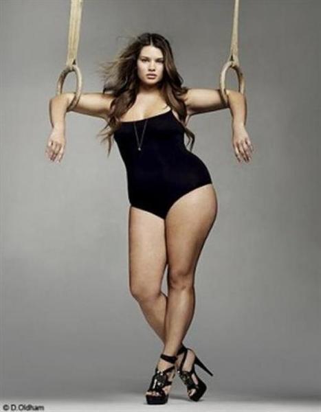 El porqué de hacer ejercicio y no adelgazar   Nutrición   la alimentacion saludable   Scoop.it