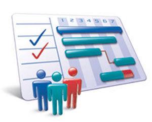 #Recomiendo - Pensamiento monolítico y calendario inverso | Empresa 3.0 | Scoop.it