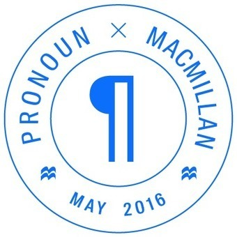 Macmillan Acquires Self-Pub Distributor Pronoun   The Digital Reader   Ebook and Publishing   Scoop.it