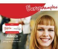 Proyecto Europaempleo. Gijón.   Trabajo en Asturias   Scoop.it
