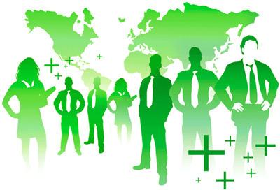 L'ECM, un axe de compétitivité pour les grands comptes | Enterprise content management | Scoop.it