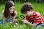 AE Kids : Solar Power | Solar Power for Grades K-8 | Scoop.it