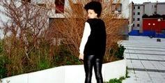 Cookie Ann : la petite styliste de Soissons s'envole pour New-York | Picardie Economie - La Picardie dans les medias | Scoop.it