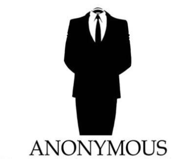 Anonymous launches Operation Muslim Brotherhood | Égypt-actus | Scoop.it