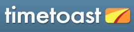 A History of Timelines & 5 Tools to Make Your Own | Le Top des Applications Web et Logiciels Gratuits | Scoop.it