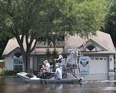 US state of Florida asks for Obama's help in flood recovery | Sustain Our Earth | Scoop.it