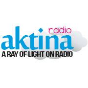 Aktina Radio 104.7 Corfu | A Ray Of Light on Radio! | Music | Audio And Video Streaming | Scoop.it