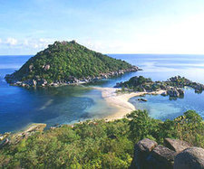 Thailand tours | Tim | Scoop.it