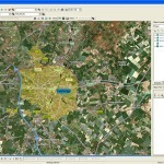 iFactor's Web Maps Connector continues its success story across ...   On Web Mapping   Scoop.it