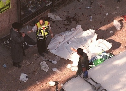 California - US Court Orders #Iran To Pay $9 Million To Families Of '97 #J'lem Bombings | News You Can Use - NO PINKSLIME | Scoop.it