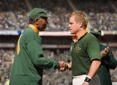 Mandela inspired music, movies, poems | performance poetry | Scoop.it