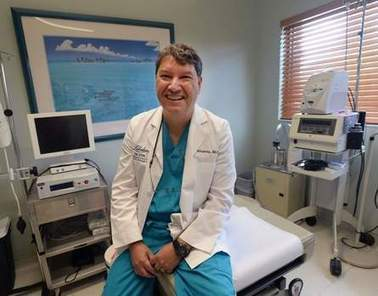 Lakeland Practice One of Few in Nation to Become Accredited - The Ledger | Tubal Reversal | Scoop.it