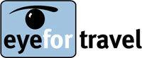 EyeforTravel: Online Travel Insights: 5 Key Social Media Take Aways From EyeforTravel Amsterdam | eT-Marketing - Digital world for Tourism | Scoop.it