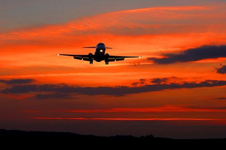 Organisation de vols charters pour les Jmj Cracovie et Rome sur 2016 | AFFRETEMENT AERIEN KEVELAIR | Scoop.it