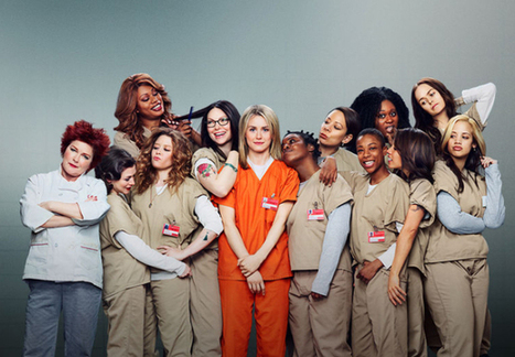 How One Company Figured Out How Many People Watch Netflix's New Shows -- And How Netflix Stopped Them | A world of Data (science, small, big, social, open, viz ...) | Scoop.it