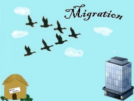 Relaxation Technique: Hire A Registered Migration Agent | MeMetics | Looking for Sydney Migration Agent | Scoop.it