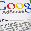 4 Final Tips To Earn Money With AdSense | Ads Placement | CodeMink.com | Scoop.it