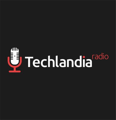 Techlandia 98 - Autism Awareness w/ Toby Price | iPads in Education Daily | Scoop.it