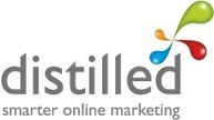 Google ccTLDs and associated Languages & codes Reference Sheet | distilled | Online Marketing Resources | Scoop.it